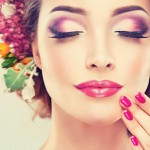 Beauty salons in Dushanbe city