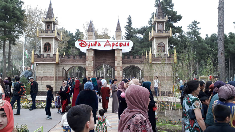 park-ayni-dushanbe-7