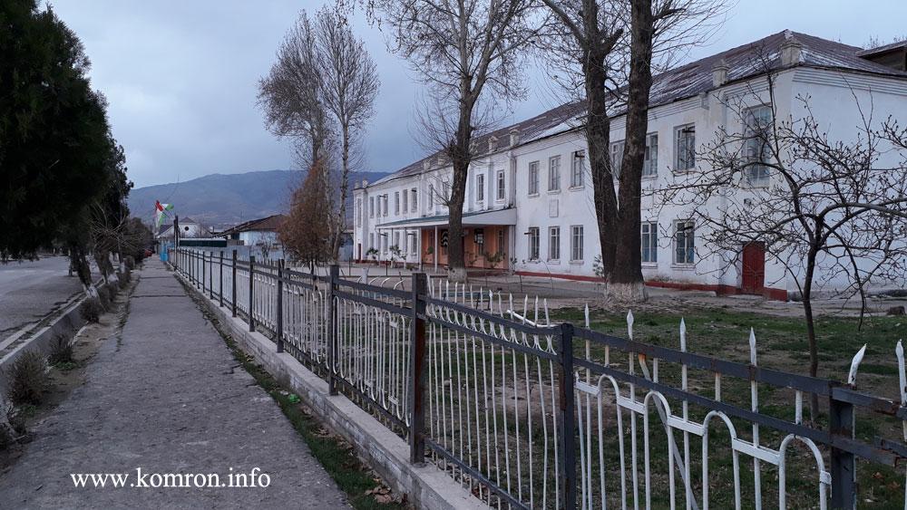 sadvinsavxoz-03
