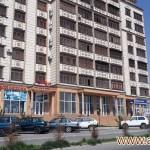 Оборудование для кухни в городе Душанбе от АБАТ