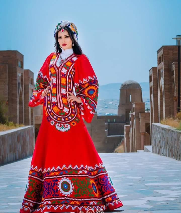 devush-tajik-platya-08