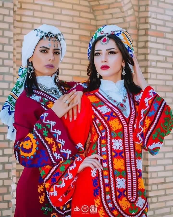 devush-tajik-platya-09