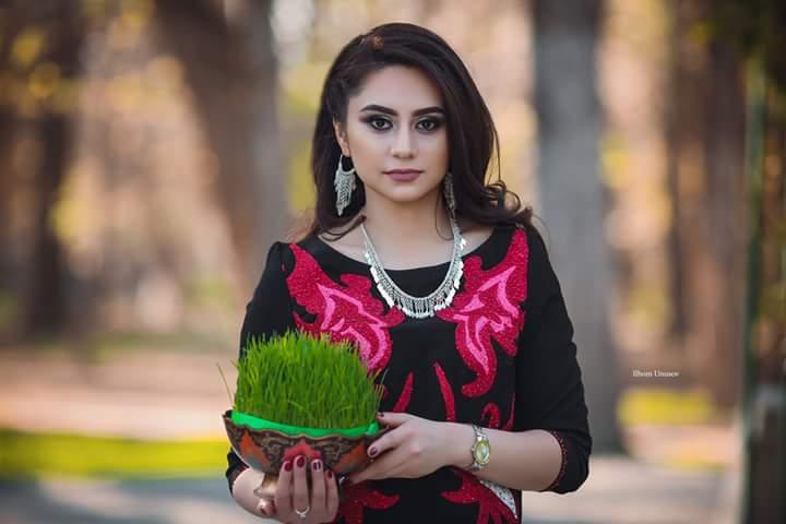 devush-tajik-platya-20