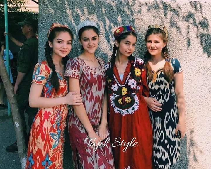 devush-tajik-platya-30