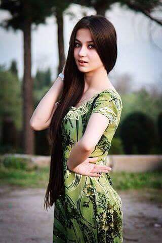 devush-tajik-platya-45