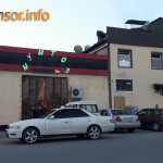 Mumtoz (Restaurant / Dining) in Dushanbe