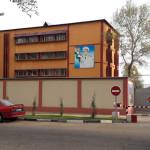 Объединенный военный комиссариат Душанбе и РРП