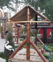 Ресторан сайёх Душанбе