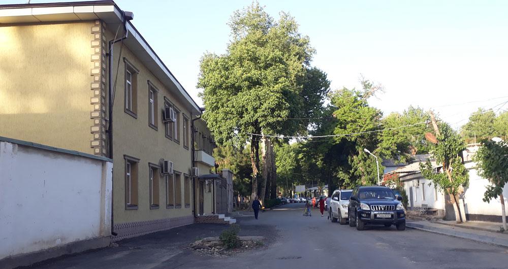 atestaciona-komisiya-2