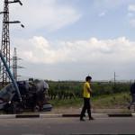 Авария в Таджикистане: Статистика, видео и факты