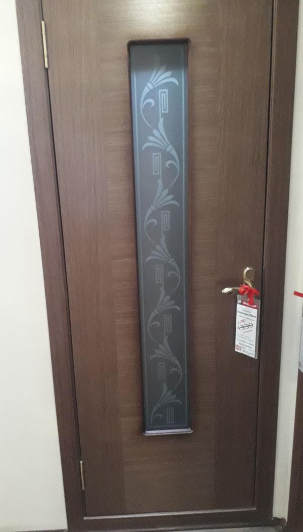 межкомнатные двери таджикистан