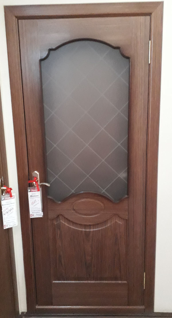 dver-milan-1100