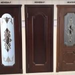 Двери в Душанбе: Цена и виды