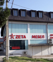 zeta-mebel