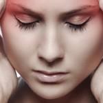 Почему болит голова у человека ?