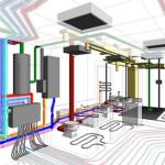 Системы отопления, вентиляции и кондиционирования в Таджикистане