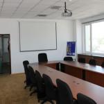 Учебный центр, положение, сайт и …