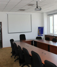ucheb-centre