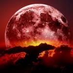 Что категорически нельзя делать в лунное затмение 2018 году