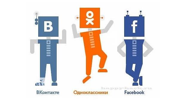 socialki