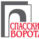 АО СГ «Спасские ворота» — Страховая компания