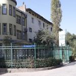 Клиника слуха в Душанбе