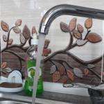 Цены на воду в Душанбе в 2018 г. увеличатся до 10-раза