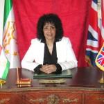Деятельность международных организаций в Таджикистане
