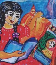 Открытые образовательные ресурсы Таджикистана