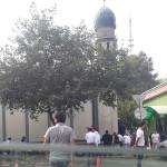 История Халифата -Исламская история