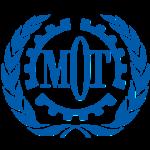 История создания и основные направления деятельности МОТ