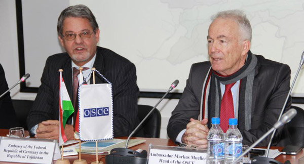 obce-tajikistan