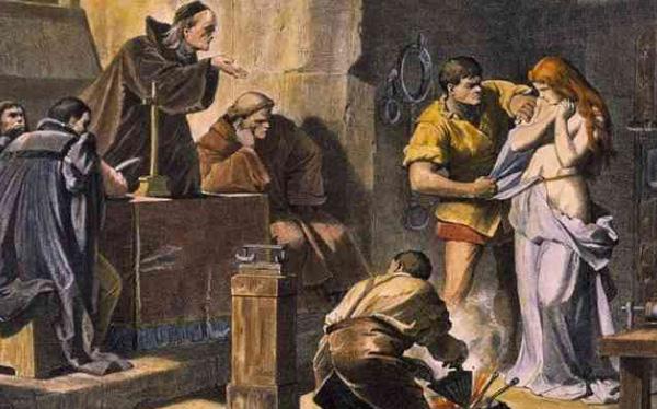 pytki-inkvizicii-1