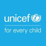 ЮНИСЕФ в Республике Таджикистан