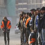 Трудовая миграция и «трудовой мигрант» что- кто?