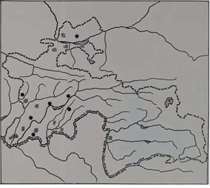 karta-bogomolov