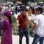 Рынок труда и трудовая миграция из  Таджикистана