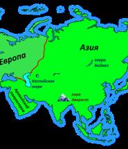 Евразия 3-w658
