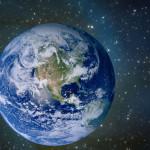 Что такое Земля (Планета)