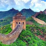 Кыргызстан и Китай