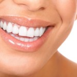 Следите за состоянием своих зубов!