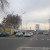 улица фучика Душанбе