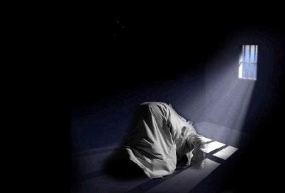 nochnaya-molitva-po-islamu