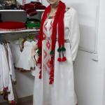 Памирский Чакан на заказ в Душанбе