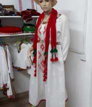 pamir-chakan (4)