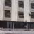 Здание АТС 36