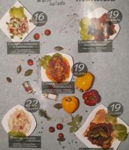 foram-hous-menu (10)