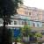 Посольство Казахстана в городе Душанбе