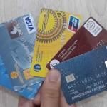 Пластиковые карты Банков Таджикистана: Аналитика