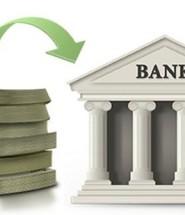 Депозит банк